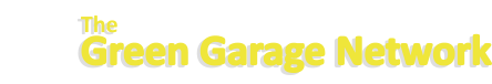 The Green Garage Network